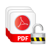 un-restrict-pdf-file-in-batch